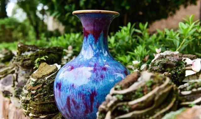 古窑SHOW|梦回千年,在世界闻名的瓷都开启一场陶瓷之旅!