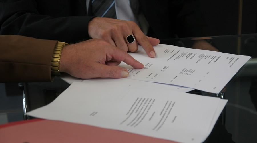 财务人, 这18种常见税费账务处理及定义你都清