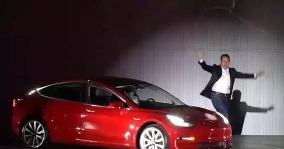 别等了,便宜的电动汽车不现实