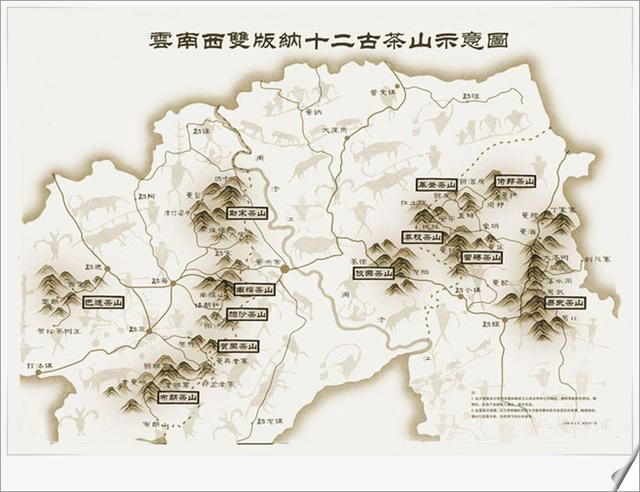 """探访中国""""皮卡第一村"""" 讲述锐骐背后的故事"""