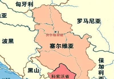 此南欧国家虽小 但三大球玩得溜 那里还有中国人的图片