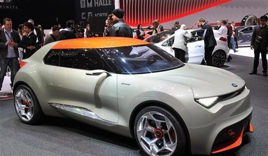 这款合资SUV惊艳来袭, 性能完胜宝骏510, 搭1.6T售6万
