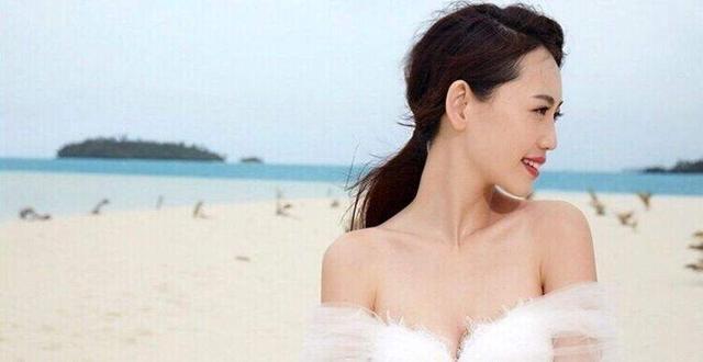 宋喆获刑6年,因其不上诉判决生效!网友:大快人心!恶有恶报!
