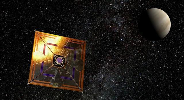 奥�9l��i#�㬺`d�l%9i)�f_飞了百万年的奥陌陌身份曝光?科学家:或为寻找地球生命而来!
