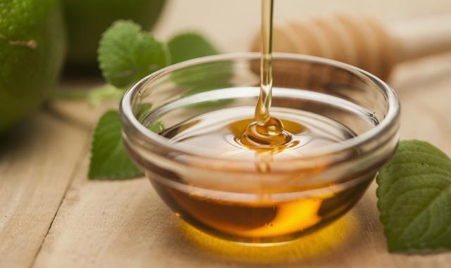 冰水冲咖啡_茶 蜂蜜 咖啡 奶茶 网 640_381