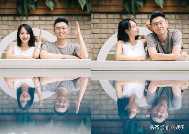 张嘉倪大S相见恨晚,两人对待婚姻和婆媳关系不谋而合