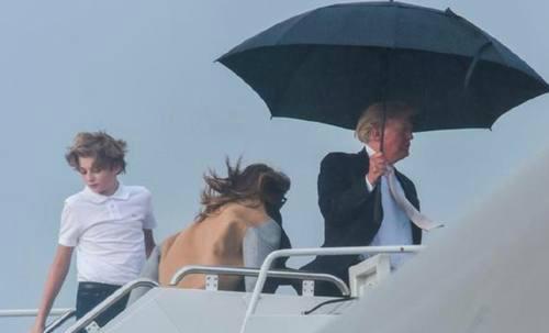 各国领导人下雨佩服,普京硬汉聊带端午节群表情包字让人遇到,特朗普