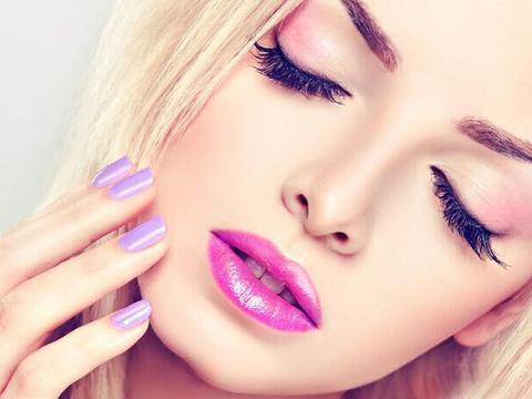 经常的化妆皮肤会变差,这些细节你做到位了吗?!