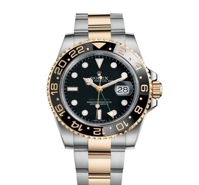 关于机械表专业术语你懂多少?带你深入了解手表的常识