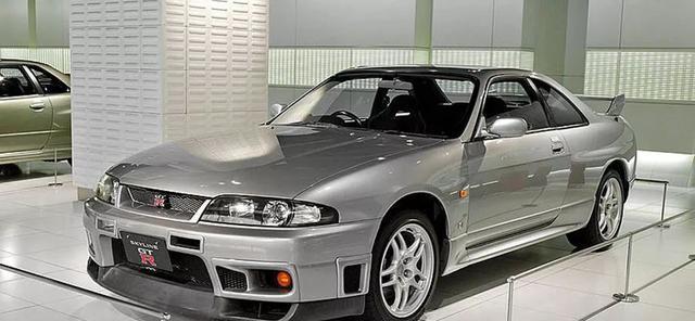 这十大最适合改装的高性能车居然都是我国车友的梦想车!