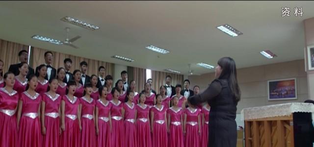 渭南高级中学被西安电子科技大学授予优秀生招生河南高中图片