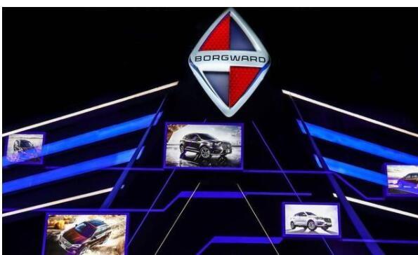 宝沃汽车未来的发展如何?