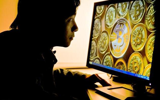 需要多久去能挖到一枚比特币,一台家用电脑每天24小时开机挖矿
