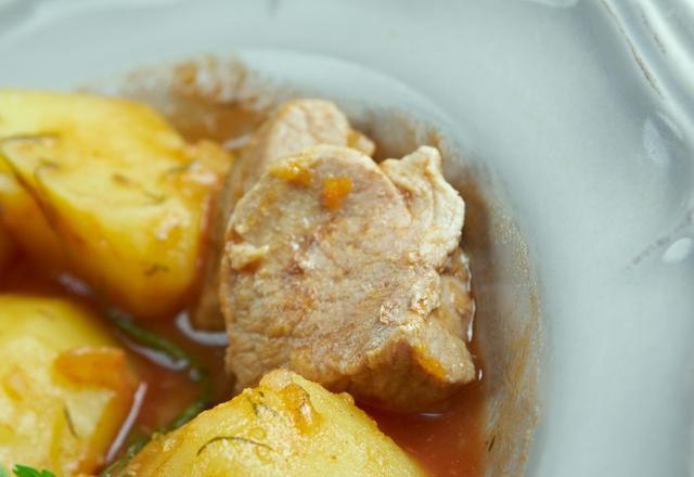 最去皮宝宝春天长菜谱的5款个子,有汤有菜,1岁白萝卜烧排骨汤要适合吗图片