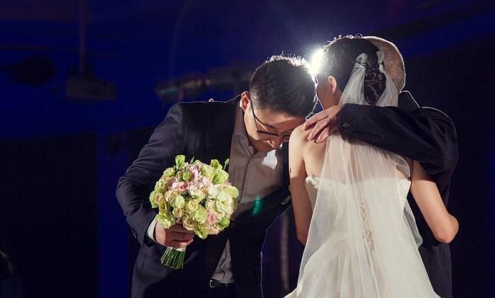长沙老婆要60万? 来看看湖南各市结婚彩礼钱大