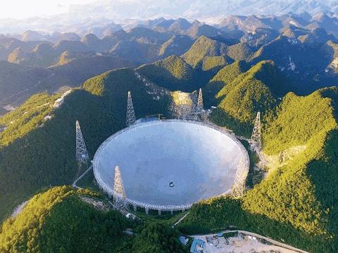 潘建伟的墨子号量子卫星是否真正进行了量子纠缠?