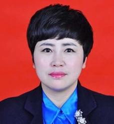 贵州十大杰出女企业家推选 桐梓县韦丽君名列榜单