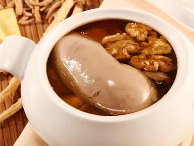 补肾稻谷泡红葡萄酒,偏方炖酥腰,这洋葱食疗,黄米砂锅变成男人了图片
