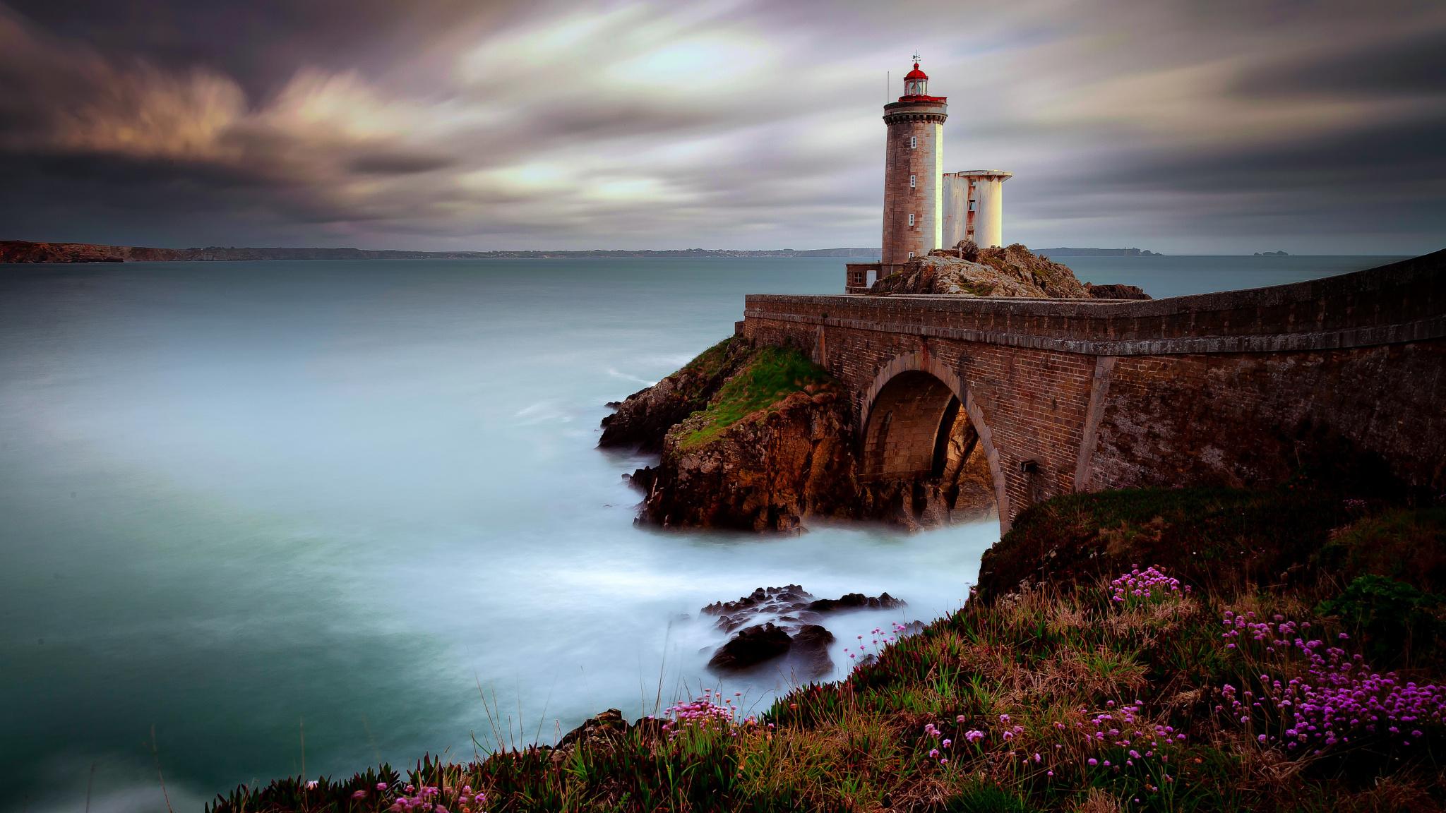 比利时摄影师wim denijs的风景作品(一)