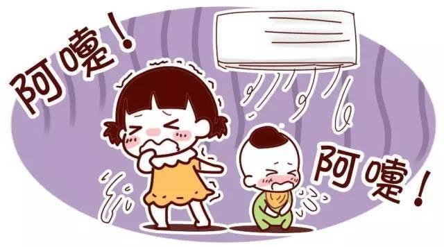 健康受损三大杀手:寒邪、气滞、元阳虚(02)