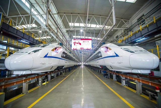 制造业50强国家排行榜:中国第一,美国第二,日本