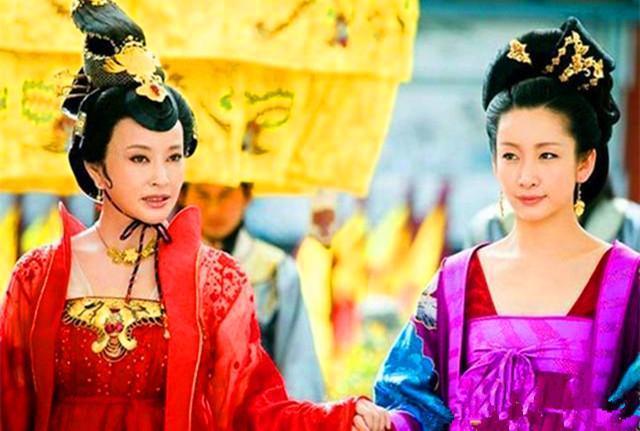 为什么明朝的诚孝张皇后,被后人称为