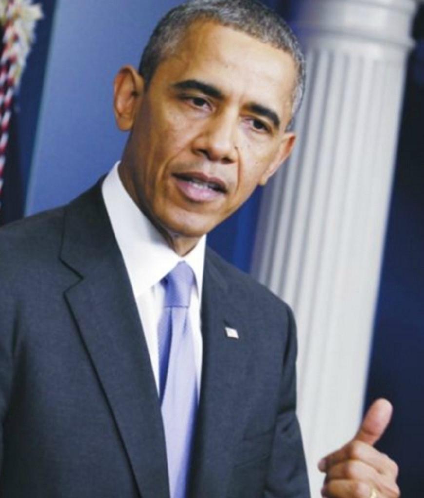 各国领导人竖大拇指,奥巴马给自己点赞,普京最帅气图象表情包图片
