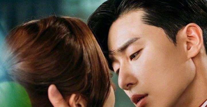 继《江南美人》后,又一部颜值逆天的韩剧,收视率创下新高潮!电影母狗>图片
