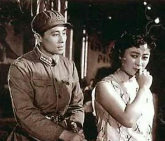 国产反特(谍战)老电影,几代人难以割舍的记忆