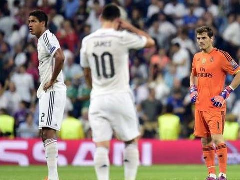 西班牙人官宣武磊手术成功,要率队进欧联杯正赛,或与孙兴慜交手