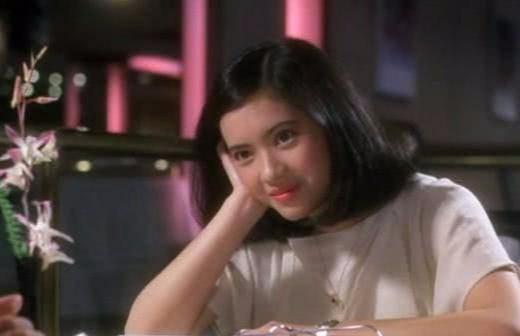 蓝洁瑛姐姐现身殓房 不会为其妹妹办丧礼 原因让人心疼!