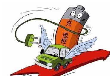 用2017年最后几天的眼光,看充电桩运营商的运营情况!