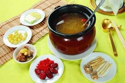 近代名中医恽铁樵巧用麻黄汤
