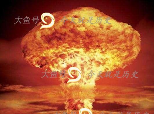 日本盛大的核爆72周年仪式, 民众游行要求把首相关进监狱
