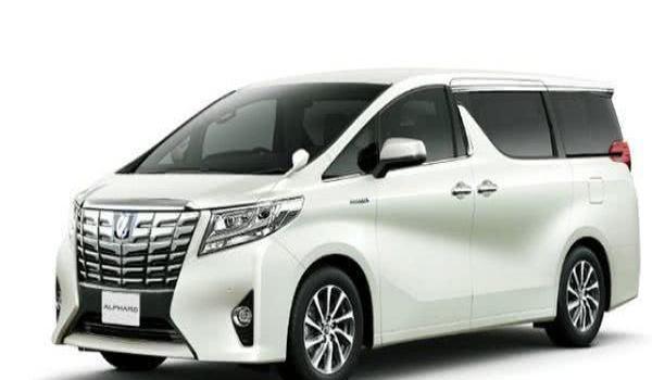 交警提示:国庆高速免费通行7天,这些车无权享受其中一款被拉黑