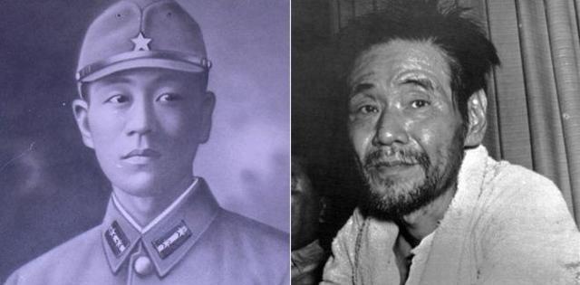 日老兵不相信第二次世界大战失败, 在菲丛林里战斗了三十年