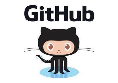 一个关于Git合并的教程