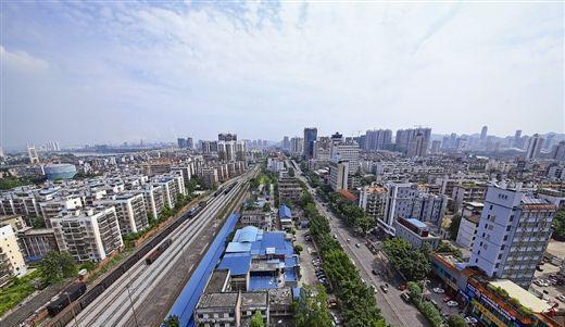 南宁市火车站主要包括:南宁南站,南宁站,南宁北站,南宁西站,南宁东站