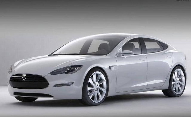 为什么聪明的人都不买新能源汽车?看完就明白了!