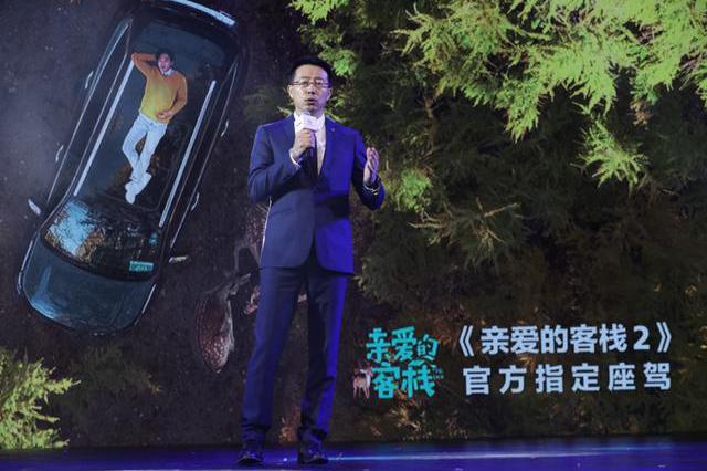 东风标致防守反攻 三款经典改款车型唤醒用户记忆