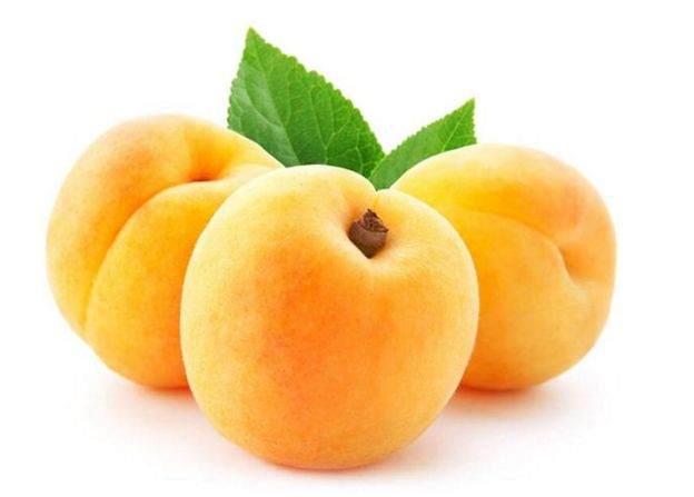为什么黄桃罐头比其它桃子还便宜呢?