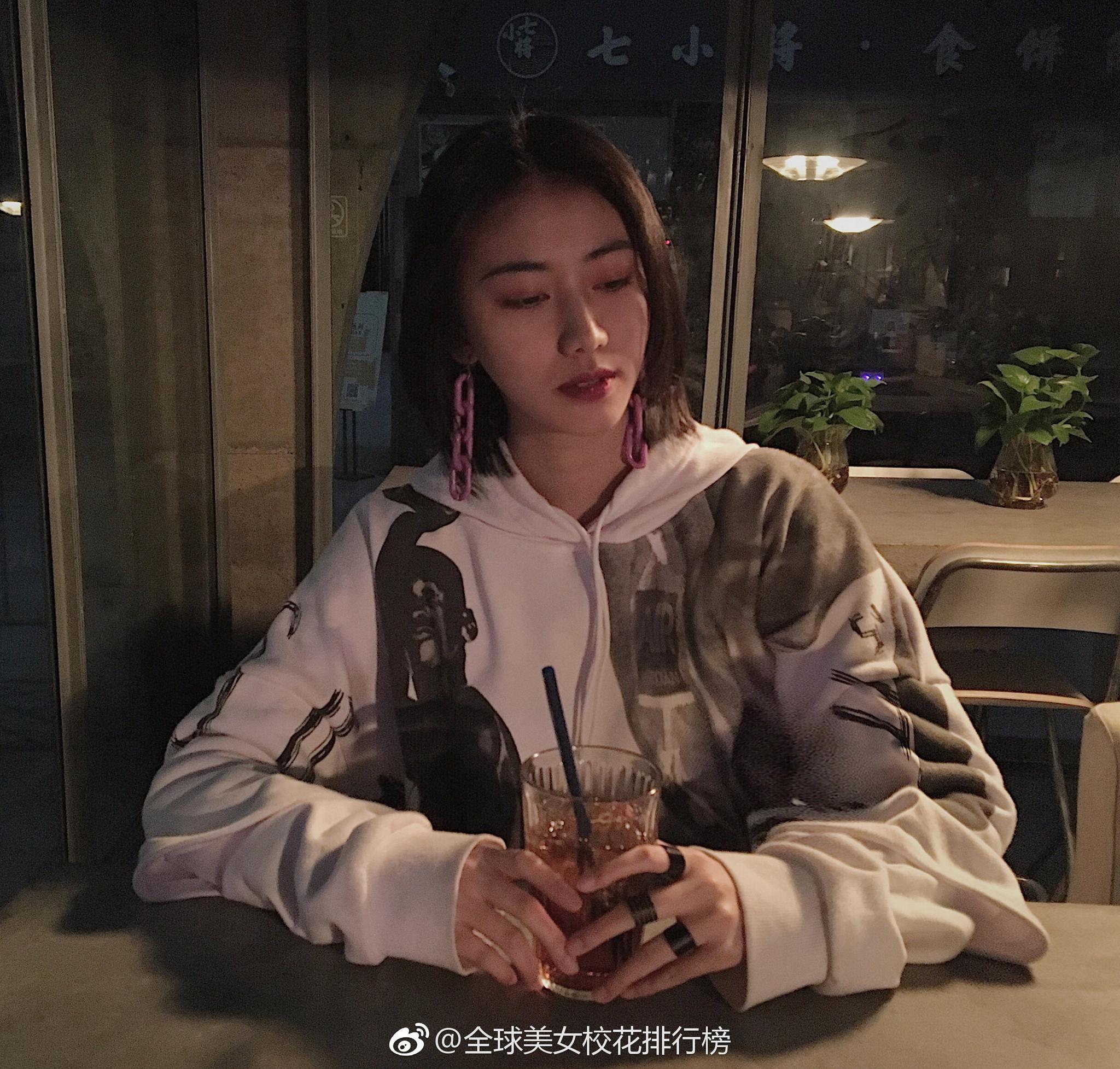 2018艺考生,来自浙江杭州,中国传媒大学南广学