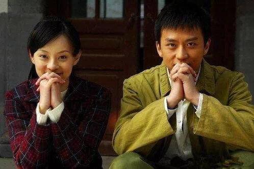 明星因戏结缘盘点:唐嫣赵丽颖假戏真做,最后一对婚礼只花了1万
