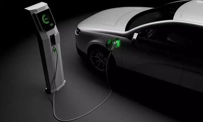 电动汽车里程平均多少公里?续航多少公里才能解决里程焦虑?