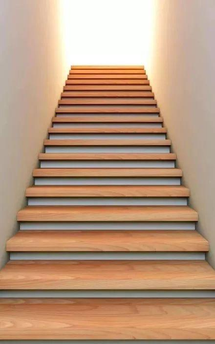 如果有人要你给他台阶下,那么就给他台阶!图片