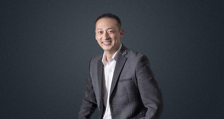 三年剑指十万间房源,2018年爱上租杭州地区有望盈利 | 爱分析调研-爱分析