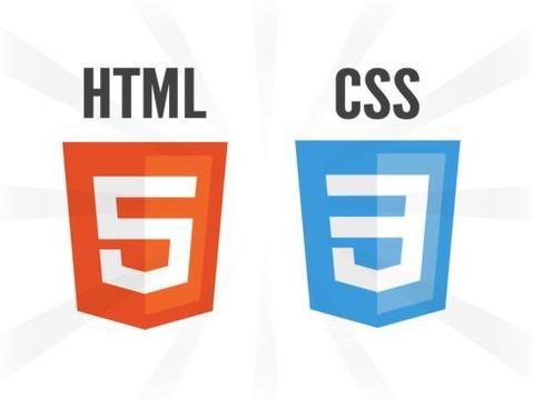 制作现代网站和应用程序时CSS项目符号样式