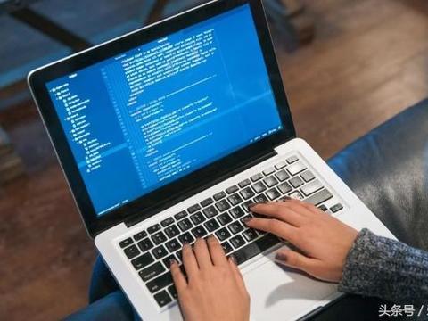 .NET MVC框架的特征给开发人员留下了深刻的印象