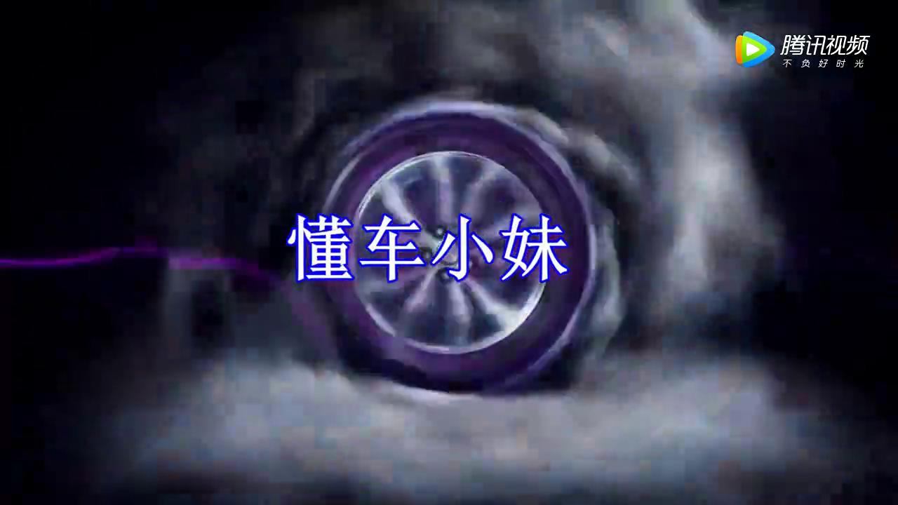视频:2018款斯柯达昊锐上市!外观变化较大 !