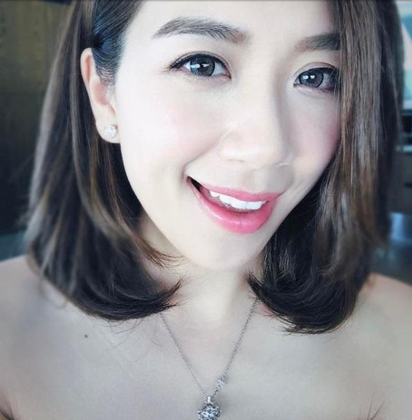 女星减肥也瘦脸,不用热捧小脸短发为什么减肥巩固后要图片